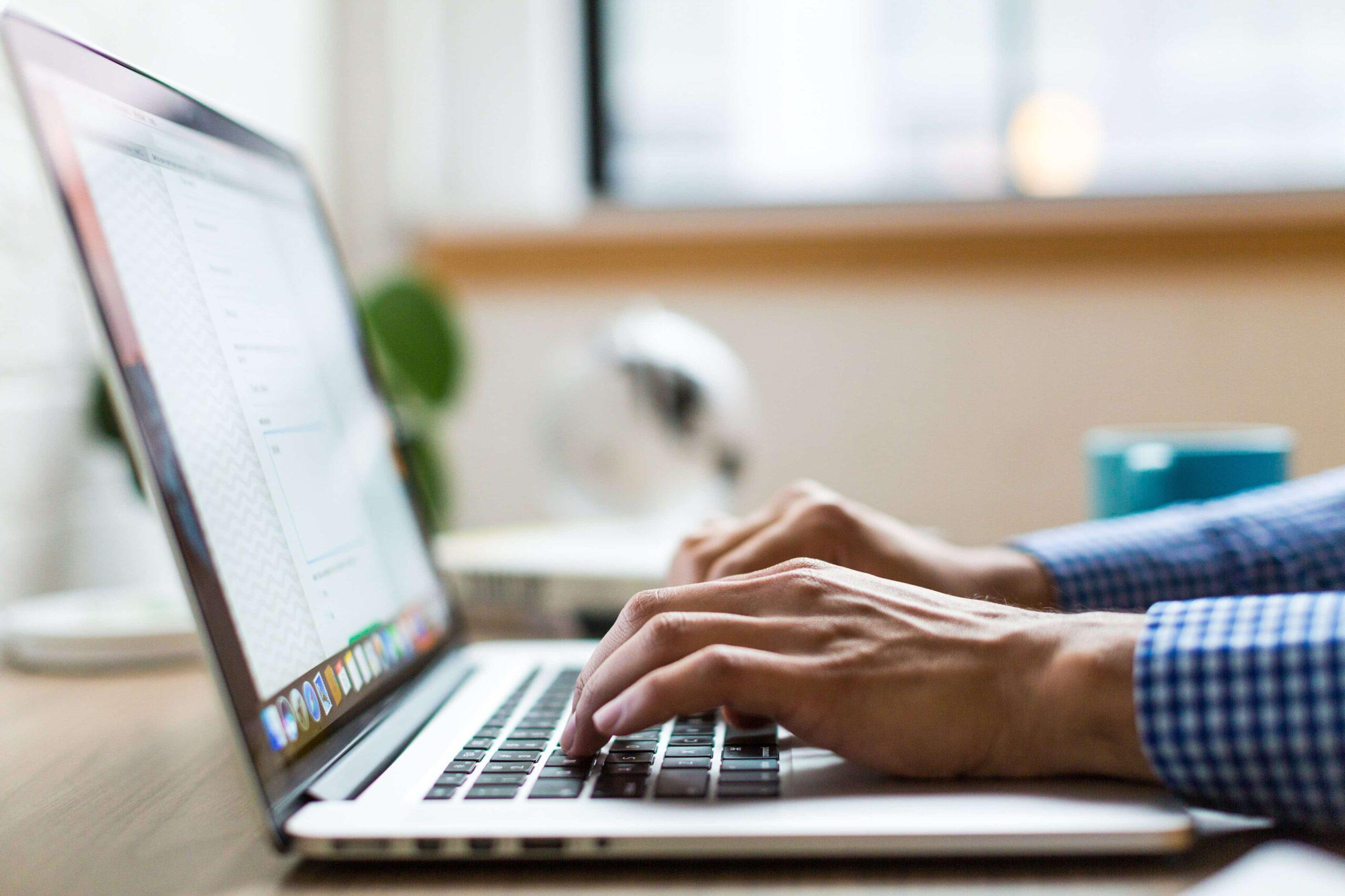 Hoe kies je een goede laptop of computer?